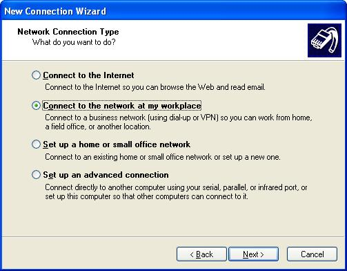 Free Windows XP VPN Account | USA Hot Free VPN